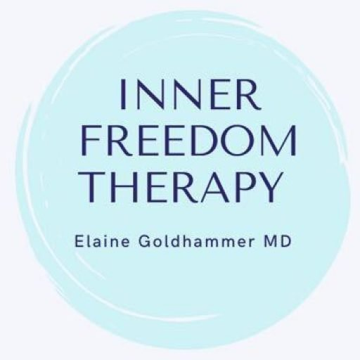 Elaine Goldhammer, MD